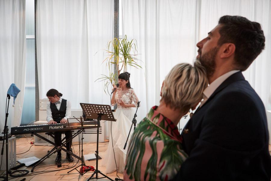 Matrimonio CauliWeddingsMatrimonio Bove-Felle05/05/2018