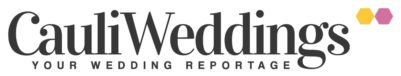 logo_cauliweddings_2019_reportage black_1186px